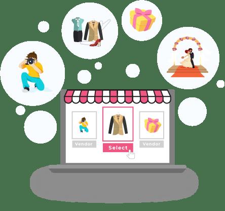 wedding_vendors